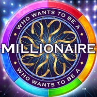 Wer Wird Millionär Kostenlos Downloaden Für Pc