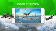 OneCast - Xbox Game Streaming iphone images