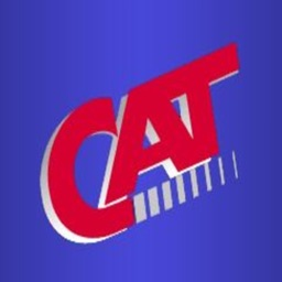 CAT Transit