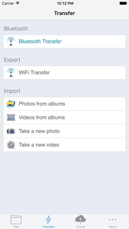 unzip tool(zip/rar/un7z) screenshot-3