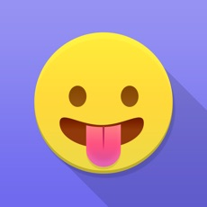 Activities of Emoji Combos – a word game with emoji pictures