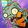 Plants vs. Zombies™ 2 image