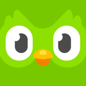 Duolingo - Learn Languages for Free icon