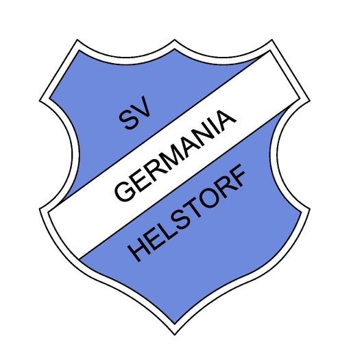 SV Germania Helstorf