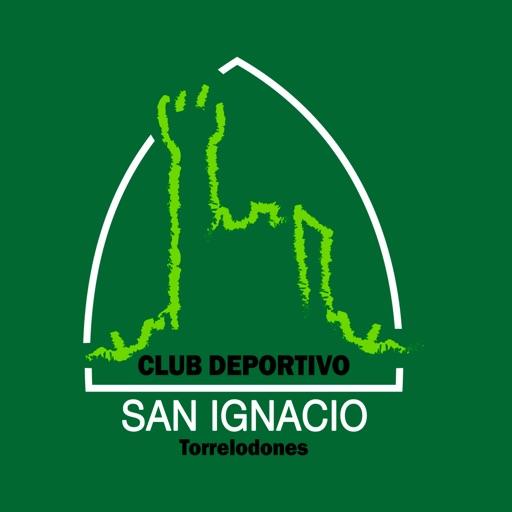 S. Ignacio Torrelodones