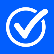 Reminders With Voice Reminder app review