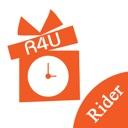 Run4uRider