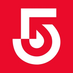 WCVB NewsCenter 5 - Boston