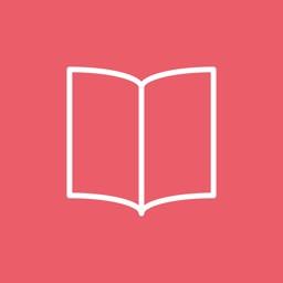 小说阅读器-极简专业的txt小说阅读器