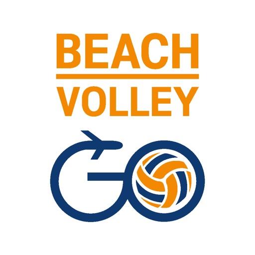 BeachVolleyGO