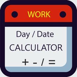 Datumovnik