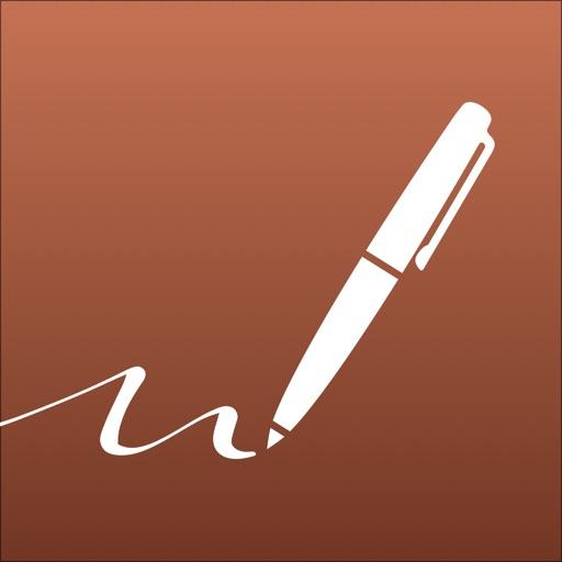 Notes Plus icon