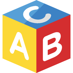 ABC 123 App - Learner Pack