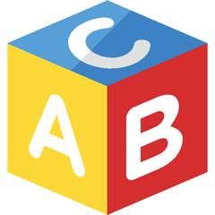 ABC 123 App - Learner Pack
