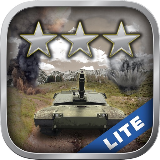 Assault Commander Ult. Lite