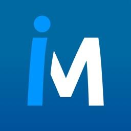 iMoneytrans - Money transfer