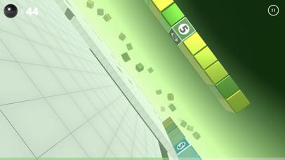 Block Blitz 3D screenshot 3