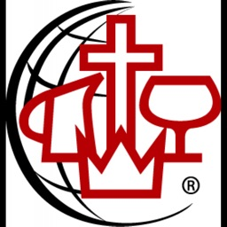 The Penn Hills Alliance Church