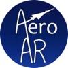AR Aeronautics