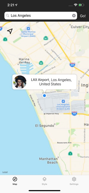 Fake GPS Pro - Mock Location on the App Store