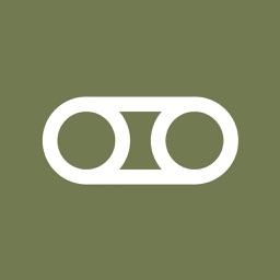 SID 相机