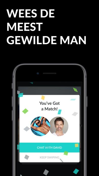 handige dating app kostenlos
