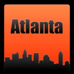 Atlanta Tourist Guide
