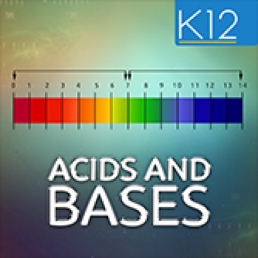 Acids and Bases in Chemistry
