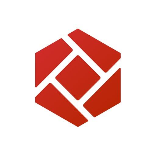 TAOTAO(タオタオ)安心・安全な仮想通貨取引所