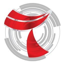 Tentacle connecTT Mobile App