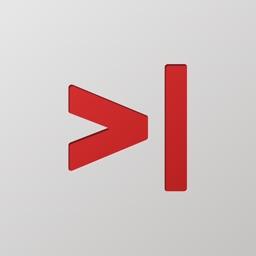 Blockquote Markdown Editor
