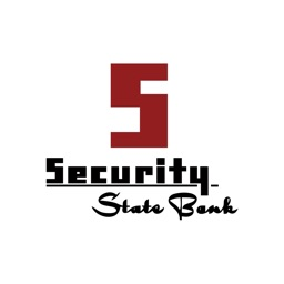 Security State Bank Scott City