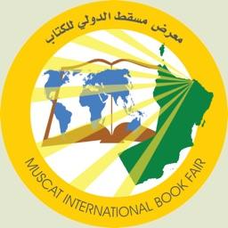 Muscat International Book Fair