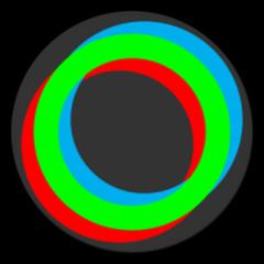 Chroma Sync - RGB Keyboard