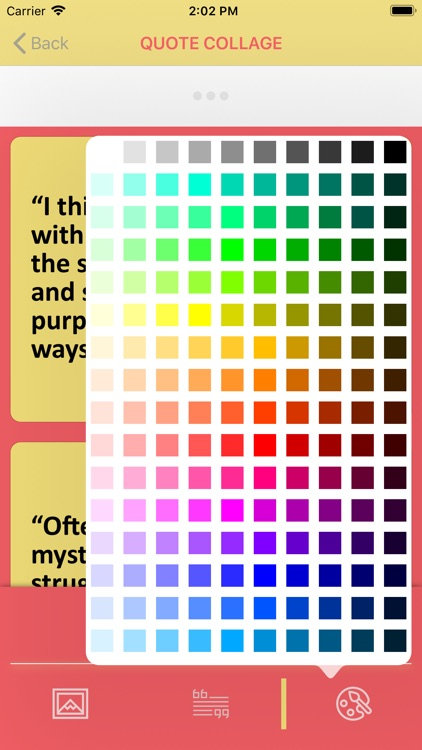 Musings of Carl Jung screenshot-7