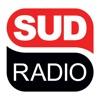 点击获取Sud Radio