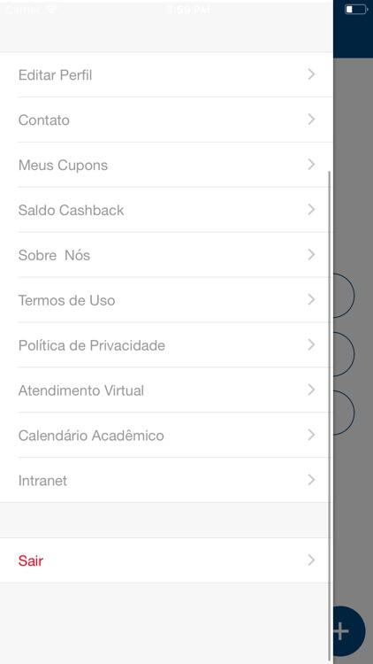 Unifeob screenshot-4
