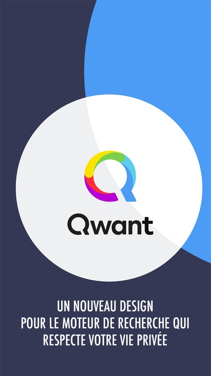 Qwant screenshot-0