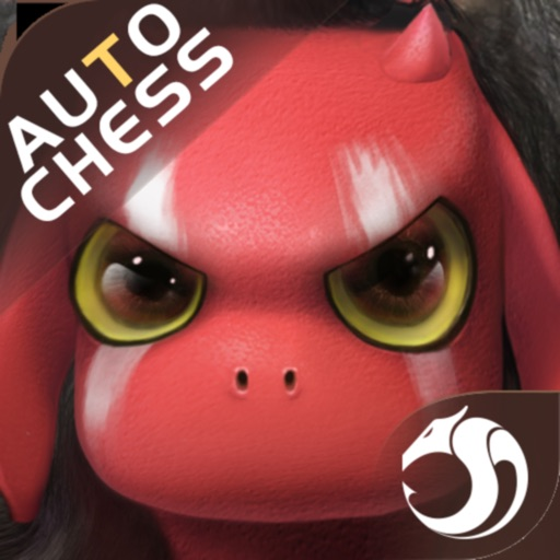 Auto Chess:Origin