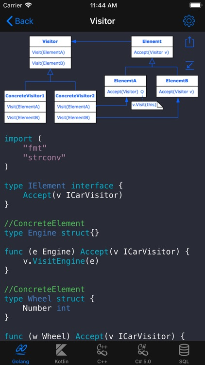 Code samples [HD] screenshot-5