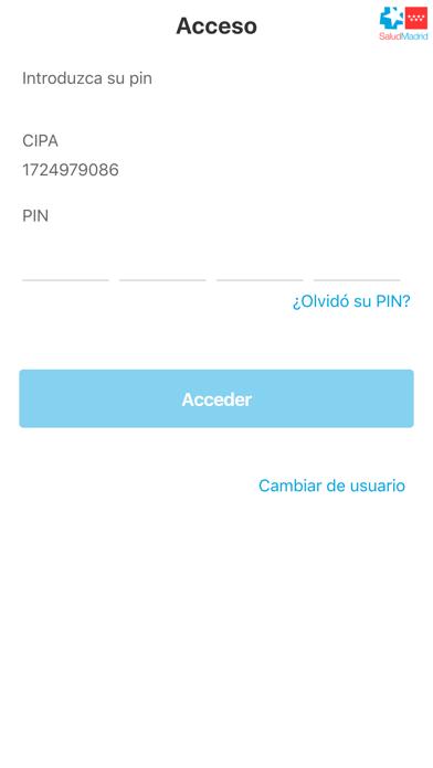 Descargar Tarjeta Sanitaria para Android