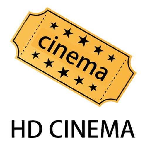 Cinema HD - Movies & TV Shows