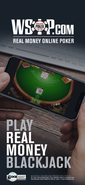 wsop real money poker nj on the app store rh apps apple com