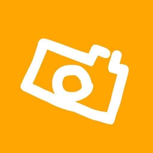 Fotoservice Easy Print