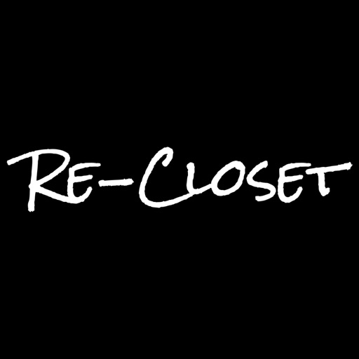 Re-Closet