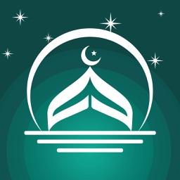 Ramadan 2019 - Prayer Times