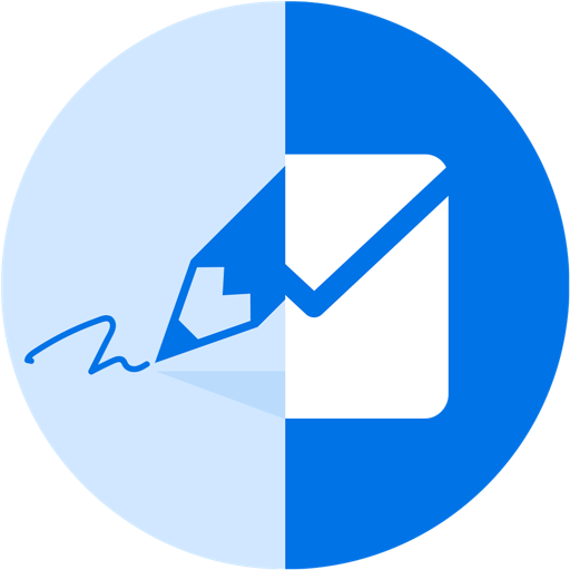 HTML Email Signature - Outlook
