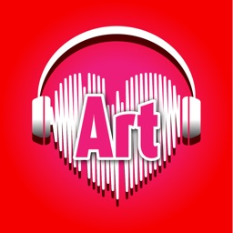 Soundwave Art™