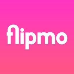 Flipmo Dating