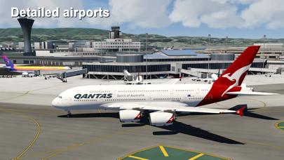 Aerofly FS 2020 screenshot 8